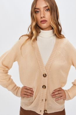 Answear - Cardigan Answear Lab