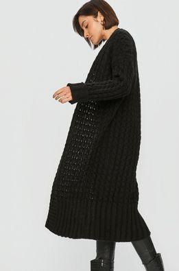 Answear Lab - Cardigan
