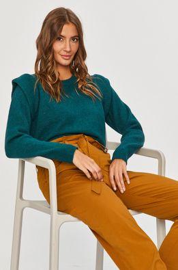 Answear Lab - Пуловер