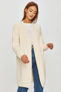 Answear Lab - Cardigan