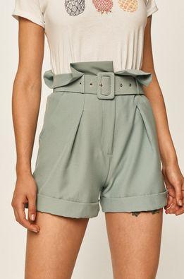 Answear - Pantaloni scurti