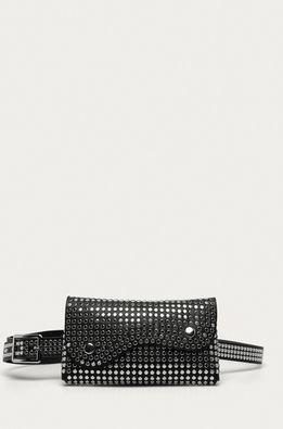 Answear Lab - Malá taška