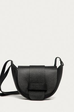 Answear Lab - Bőr táska