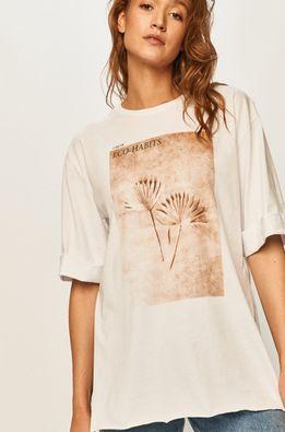 Answear - Тениска