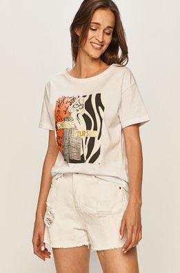 Answear - T-shirt