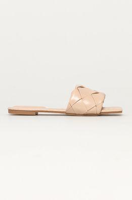 Answear Lab - Pantofle Ciaodea