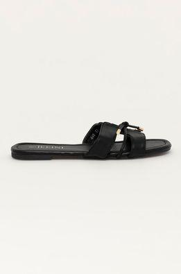 Answear Lab - Pantofle jeeni