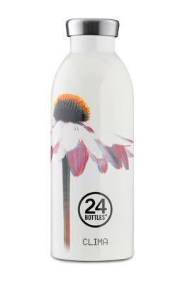 24bottles - Термопляшка Clima Lovesong 500ml