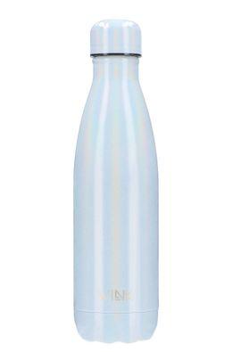 Wink Bottle - Sticla termica RAINBOW WHITE