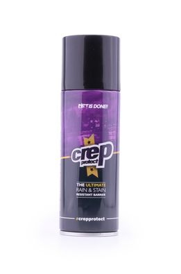 Crep Protect - Спрей для взуття Crep Protect 200ml Can