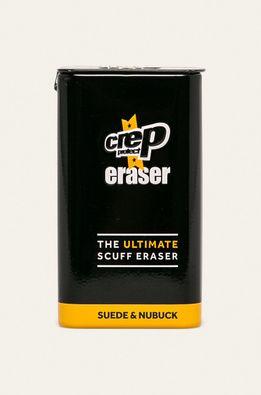 Crep Protect - Гумка для очищення шкіри Crep Protect Eraser