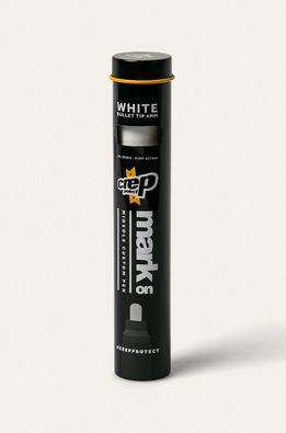 Crep Protect - Marker incaltaminte