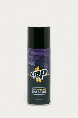 Crep Protect - Просочення для взуття