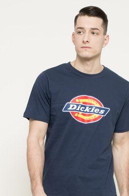 Dickies - T-shirt