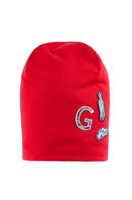 Giamo - Detská čiapka