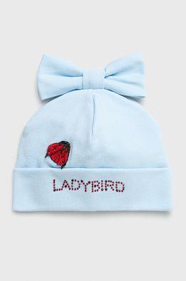 Giamo - Детска шапка