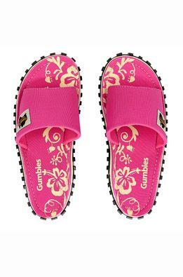 Gumbies - Papucs cipő
