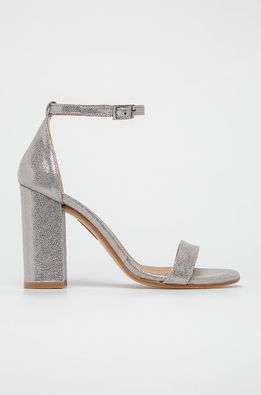 Silvian Heach - Sandále