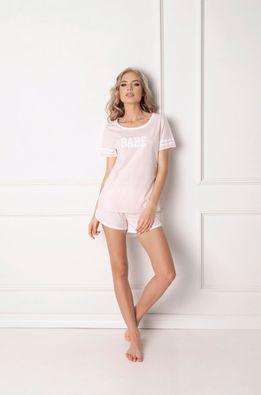 Aruelle - Pyžamo Babe