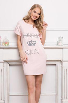 Aruelle - Нощница Princess Queen