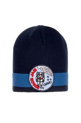 Giamo - Детская шапка