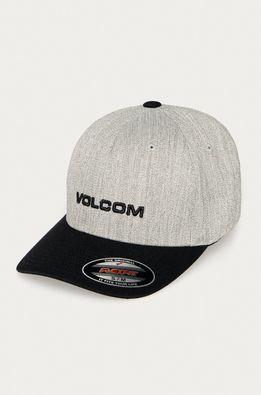 Volcom - Čiapka