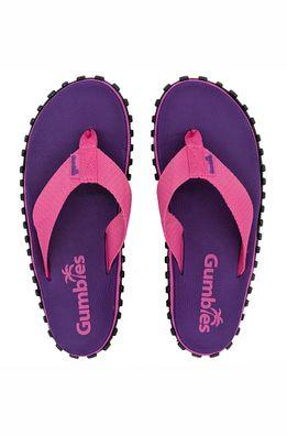 Gumbies - Flip-flop Duckbill