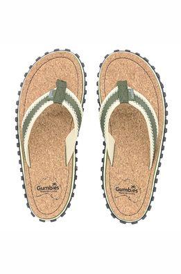 Gumbies - Flip-flop Corker