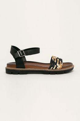 Wojas - Sandále
