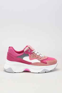 GOE - Обувки