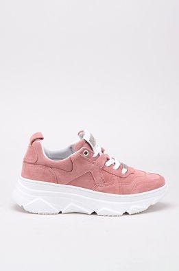 GOE - Cipő