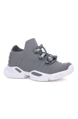 Bartek - Дитячі черевики