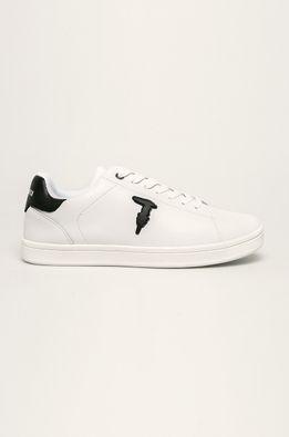 Trussardi Jeans - Bőr cipő