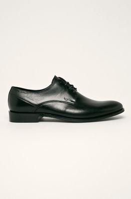 Wojas - Половинки обувки