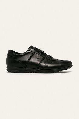 Wojas - Bőr cipő