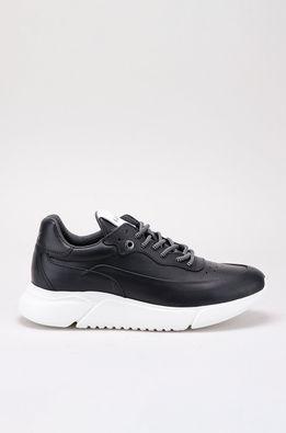 GOE - Kožená obuv