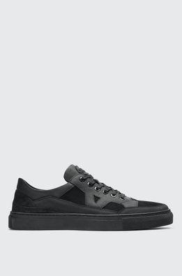 Kazar Studio - Kožená obuv