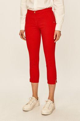 Trussardi Jeans - Nohavice