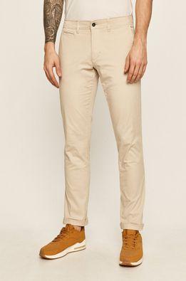 Napapijri - Pantaloni