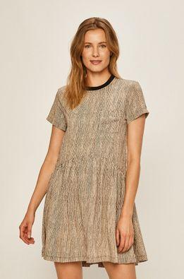 Volcom - Šaty