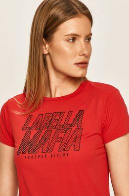 LaBellaMafia - Tričko
