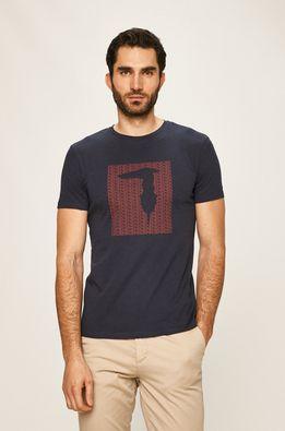 Trussardi Jeans - Pánske tričko