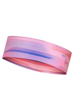Buff - Bentita Ne10 Pale Pink