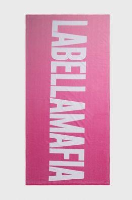 LaBellaMafia - Полотенце