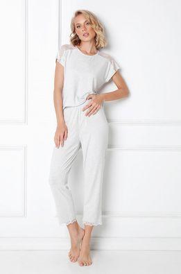 Aruelle - Pyžamo Cathleen