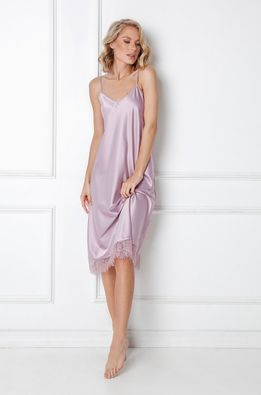 Aruelle - Нічна сорочка Celine