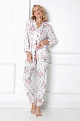 Aruelle - Pijama Daphne