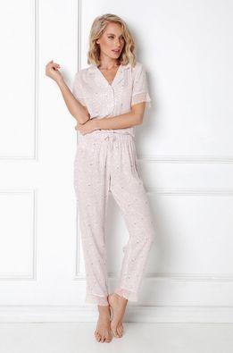 Aruelle - Пижама Jennifer