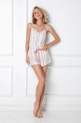 Aruelle - Пижама Paola