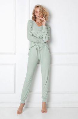 Aruelle - Pyžamo Tina